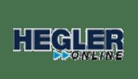 Hegler-logo
